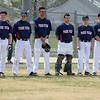 AW Baseball KR vs PV (7 of 187)
