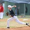 AW Baseball KR vs PV (12 of 187)