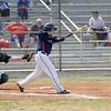 AW Baseball KR vs PV (17 of 187)
