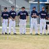 AW Baseball KR vs PV (6 of 187)