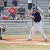 AW Baseball KR vs PV (9 of 187)
