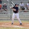 AW Baseball KR vs PV (20 of 187)
