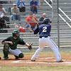 AW Baseball KR vs PV (14 of 187)