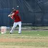 AW Baseball KR vs PV (2 of 187)
