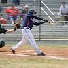 AW Baseball KR vs PV (16 of 187)
