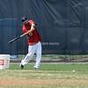 AW Baseball KR vs PV (3 of 187)