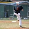 AW Baseball KR vs PV (11 of 187)