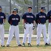 AW Baseball KR vs PV (5 of 187)