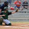 AW Baseball KR vs PV (10 of 187)