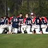 AW Baseball Liberty vs Freedom-14