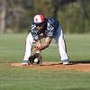 AW Baseball Liberty vs Freedom-6