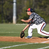AW Baseball Liberty vs Freedom-13