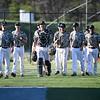 AW Baseball Liberty vs Freedom-4