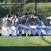 AW Baseball Liberty vs Freedom-3