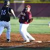 AW Baseball Potomac Falls vs Broad Run-8