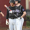 AW Baseball Potomac Falls vs Broad Run-18