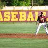 AW Baseball Potomac Falls vs Broad Run-9