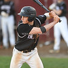 AW Baseball Potomac Falls vs Broad Run-14