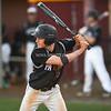 AW Baseball Potomac Falls vs Broad Run-11
