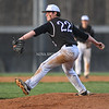 AW Baseball Potomac Falls vs Dominion-1