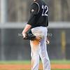 AW Baseball Potomac Falls vs Dominion-13