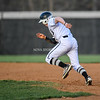 AW Baseball Potomac Falls vs Dominion-14