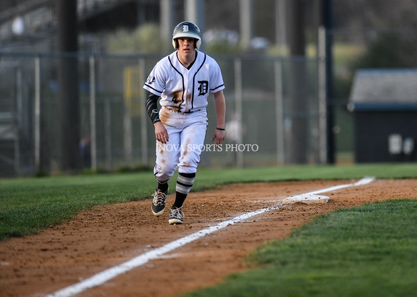 AW Baseball Potomac Falls vs Dominion-15
