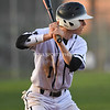 AW Baseball Potomac Falls vs Dominion-17