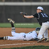 AW Baseball Potomac Falls vs Dominion-12