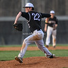 AW Baseball Potomac Falls vs Dominion-2