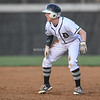 AW Baseball Potomac Falls vs Dominion-6