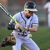 AW Baseball Potomac Falls vs Dominion-4