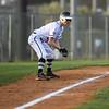 AW Baseball Potomac Falls vs Dominion-16