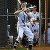 AW Baseball Potomac Falls vs Dominion-19
