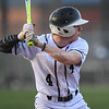 AW Baseball Potomac Falls vs Dominion-3