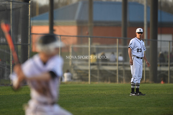 AW Baseball Potomac Falls vs Dominion-18