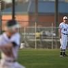 AW Baseball Potomac Falls vs Dominion-18