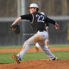 AW Baseball Potomac Falls vs Dominion-20