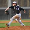 AW Baseball Potomac Falls vs Dominion-20