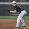 AW Baseball Potomac Falls vs Dominion-7