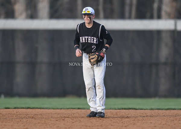 AW Baseball Potomac Falls vs Dominion-8