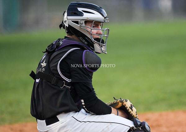 AW Baseball Potomac Falls vs Dominion-9