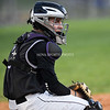 AW Baseball Potomac Falls vs Dominion-9