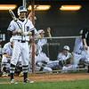 AW Baseball Potomac Falls vs Dominion-11