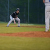 AW Baseball Tuscarora vs Potomac Falls (143 of 199)