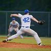 AW Baseball Tuscarora vs Potomac Falls (142 of 199)