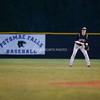 AW Baseball Tuscarora vs Potomac Falls (175 of 199)