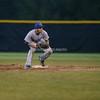 AW Baseball Tuscarora vs Potomac Falls (149 of 199)