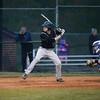 AW Baseball Tuscarora vs Potomac Falls (145 of 199)