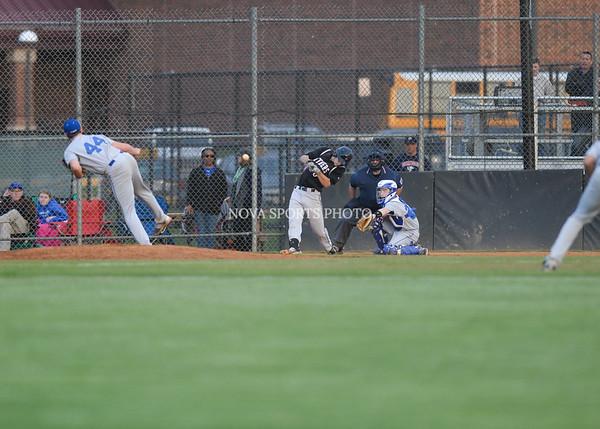 AW Baseball Tuscarora vs Potomac Falls (136 of 199)